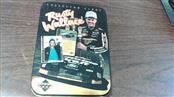 NASCAR Sports Memorabilia DIECAST 1/24TH